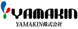 yamakin-global