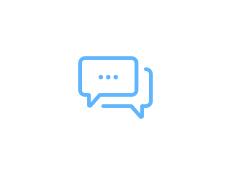 Konsultacija internetu /Mokymai